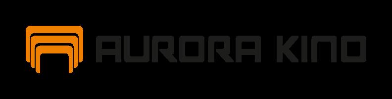 aurora kino tromsø